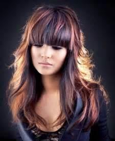 Pelo 2013 los colores que m s se llevan fotos colores de pelo 2013