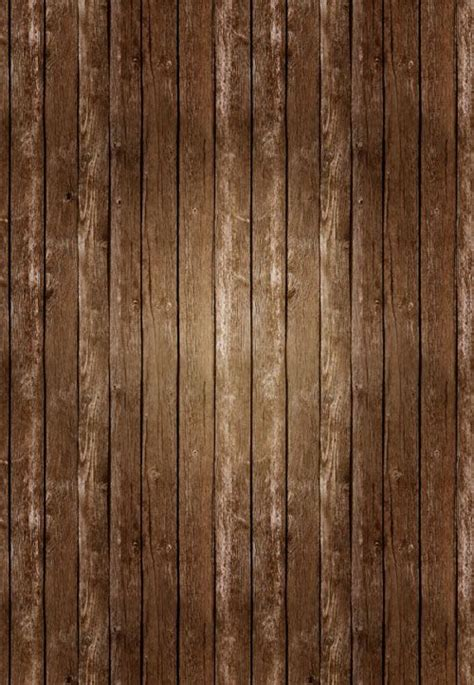 25 best ideas about wood background on pinterest wood texture background wood texture and
