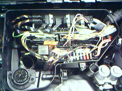 28 k40 relay wiring diagram jeffdoedesign