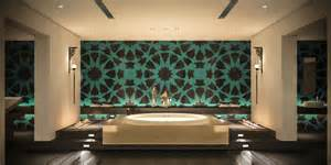 modern islamic interior design cas modern chinese interior design