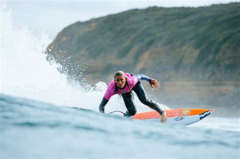 Rip Curl Surfing Samsung san diego community news conlogue wins rip curl