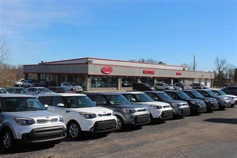 kia  elizabethtown elizabethtown ky  car dealership  auto financing autotrader