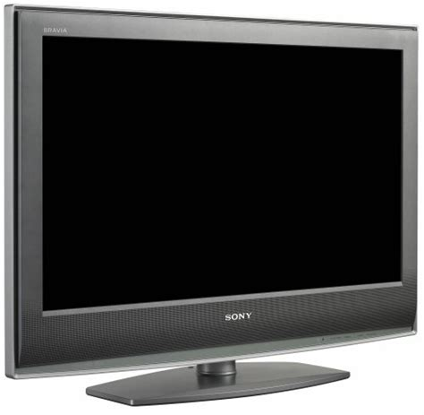 Sony Bravia 32 Inch Led Tv Hd sony bravia kdl 32s2000 32 inch flat panel lcd hdtv