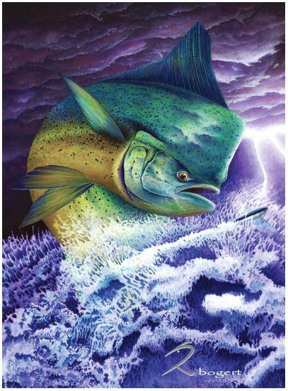 mahi mahi tattoo dolphin fish dorado mahi mahi fish fish mahi mahi