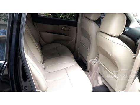 Kamera Parkir Mundur Nissan Livina Led jual mobil nissan grand livina 2014 highway 1 5 di