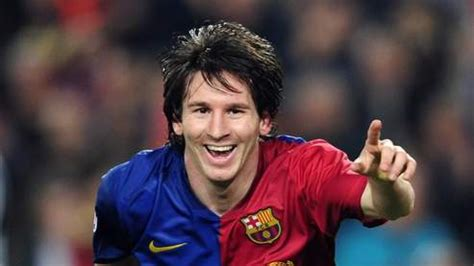 biography messi footballer sports and chmpions news hero leon massey and his career