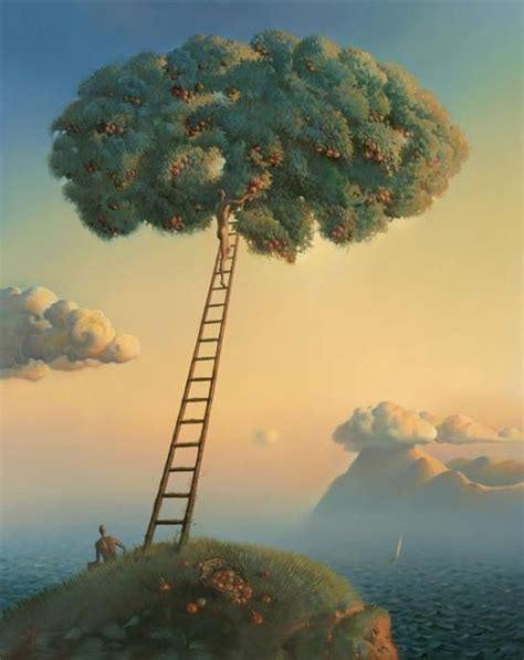 imagenes navideñas surrealistas arte surrealista im 225 genes surrealistas