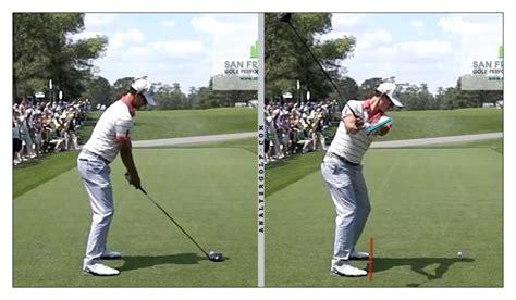 proper takeaway golf swing right shoulder golf swing takeaway 28 images the