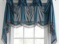 christopher curtain 1000 images about idees met gordyne on pinterest window