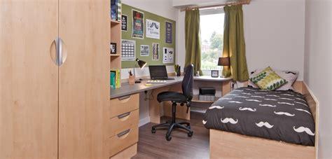 desain kamar kos lesehan desain kamar kos mahasiswa 2 paint and coating