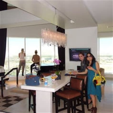 mgm grand 2 bedroom suite skyloft suites mgm grand skylofts at mgm grand 295 photos 101 reviews hotels