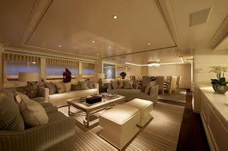 yacht ka hindi meaning tv lounge designs in pakistan living room ideas india