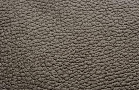 caribou rug caribou rugs de poortere