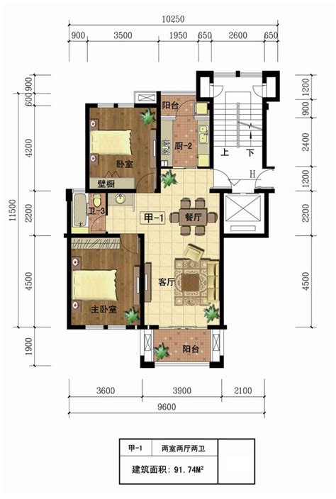 Home House Design Pictures 仙龙湾