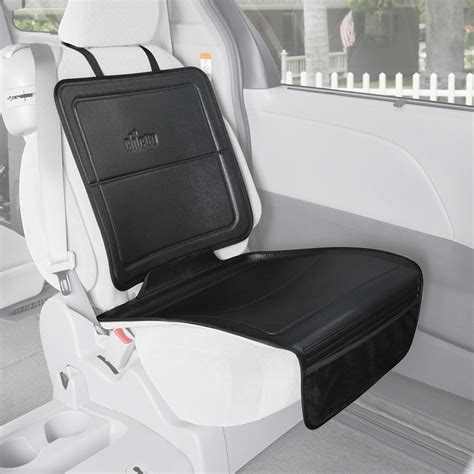 slipcovers for car seats car seat protection covers 11211