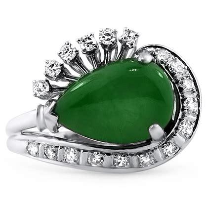 Cij Blouse Ring Shasha retro other gemstones vintage ring brilliant earth