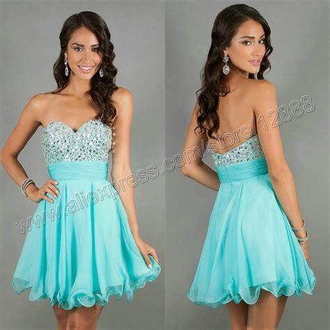 imagenes de vestidos impresionantes vestidos