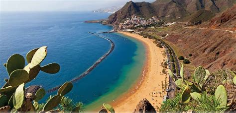 buy a house in tenerife home www tucasatenerife com