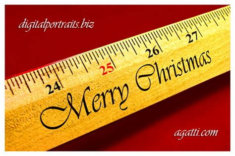 christmas ruler  merry christmas wishes ecards greeting cards