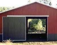 Metal Sliding Barn Doors Sliding Barn Doors Sliding Metal Barn Doors