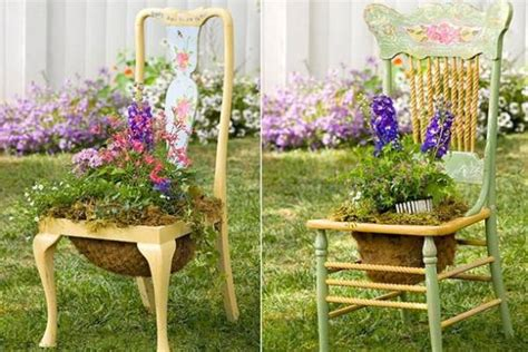 decorar un jardin 8 ideas para decorar un jard 237 n peque 241 o con poco dinero