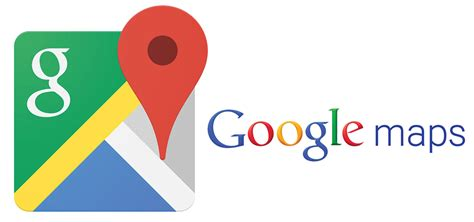 new google maps 2016 google maps beta lets us access traffic info on a touch