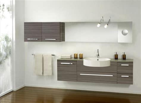 mobili da bagno con lavabo mobili bagno con lavabo semincasso sweetwaterrescue