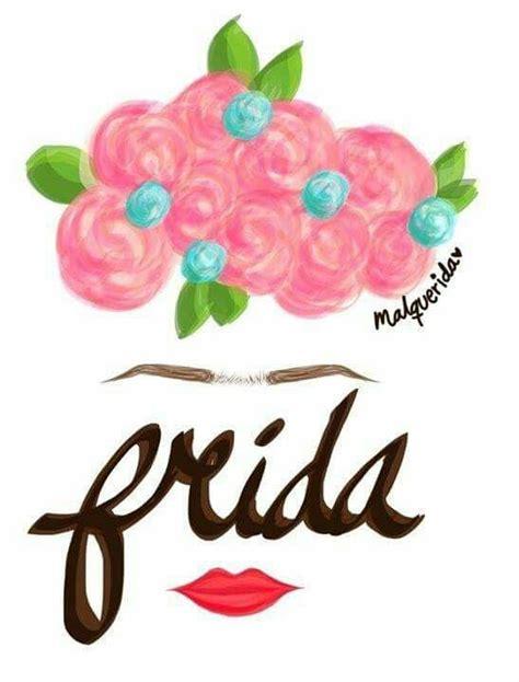 imagenes chidas de frida khalo 17 mejores ideas sobre dibujos de frida kahlo en pinterest