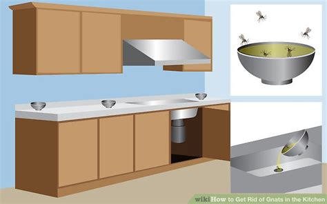 How To Get Rid Of Cabinet Smell by How To Get Rid Of Smelly Bathroom Cabinets