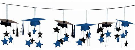 graduation wallpaper design jobs congratulations graduation fortune cookies