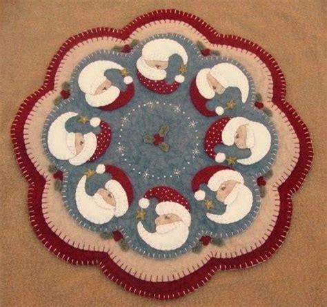 pattern wool felt free wool felt christmas patterns new patterns