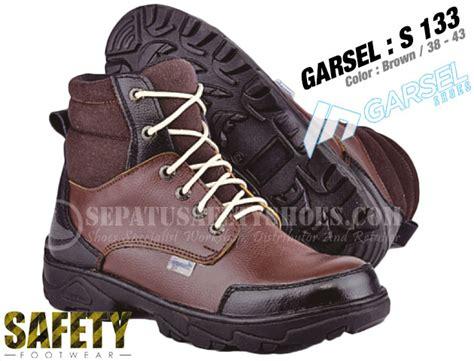 Sepatu Boots Sawah toko sepatu gunung holidays oo