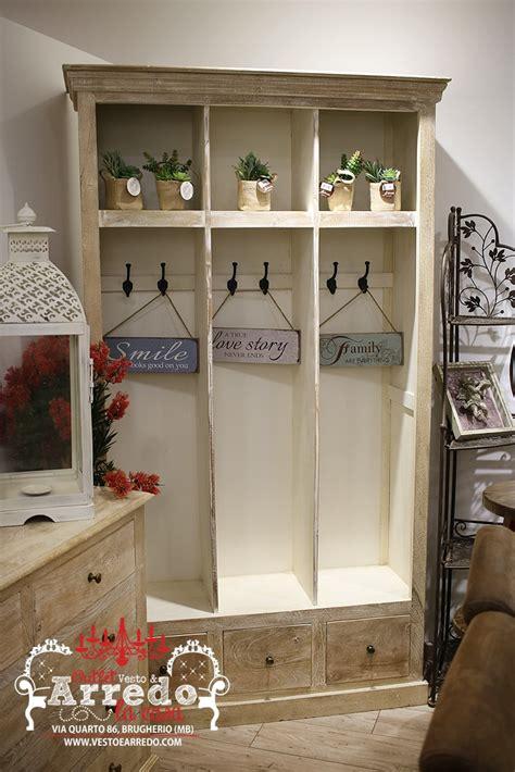 mobili ingresso casa mobile ingresso cottage outlet arredamento vesto arredo
