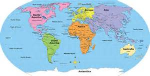 World Map With Labels by Pics Photos Printable World Map With Countries Labeled