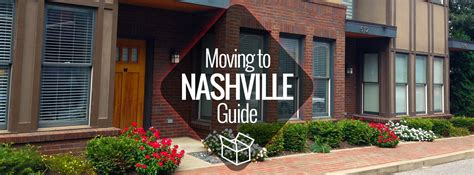 house movers nashville tn house movers nashville tn 28 images nashville movers bo s moving company buying a