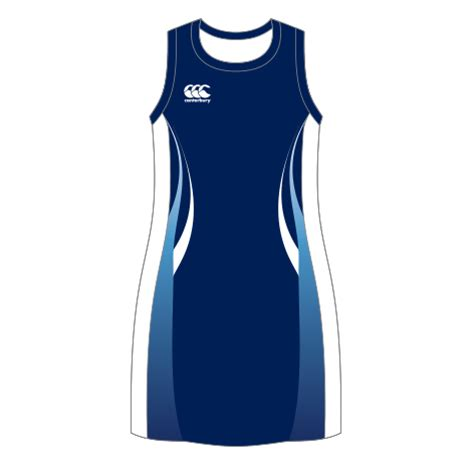 design your own netball hoodie ccc design your own netball dresses canterbury sports
