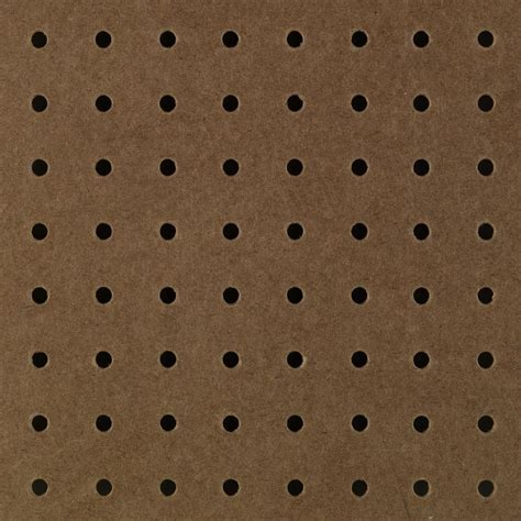 peg board shop hardboard pegboard actual 47 75 in x 95 75 in at