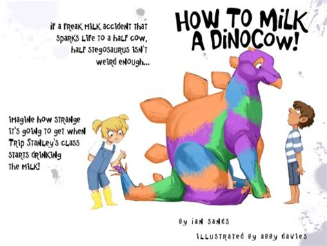 how to write a childrens picture book an s guide to writing a children s book the