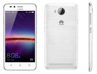 Hp Huawei Y3 Terbaru harga huawei y3 ii hp android 900 ribuan terbaru klikponsel