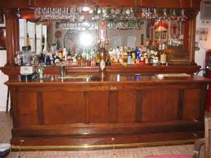design rules for building a home bar 17 best images about home bar on pinterest irish diy