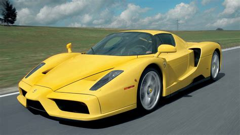 New car wallpapers high resolution photography click as your mod