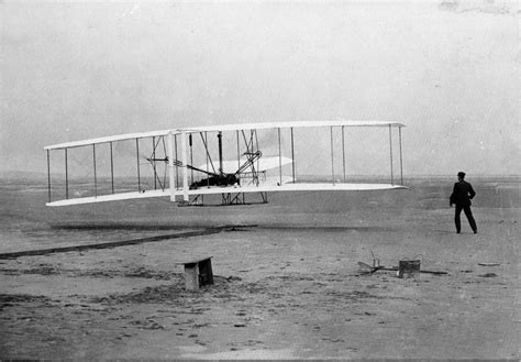 the wright brothers a history from beginning to end books historical photos pt 6 19 pics i like to waste