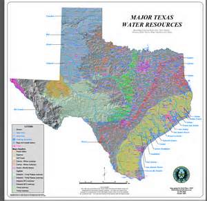 aquifers in texas map groundwater in texas only in it for the gold
