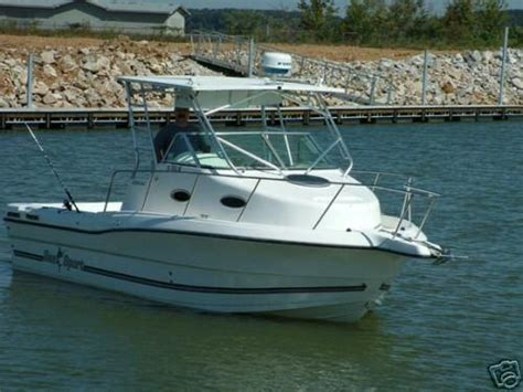 cobia boat dealers in michigan 2000 sea sport 2844 walk around gxh power new and used boats