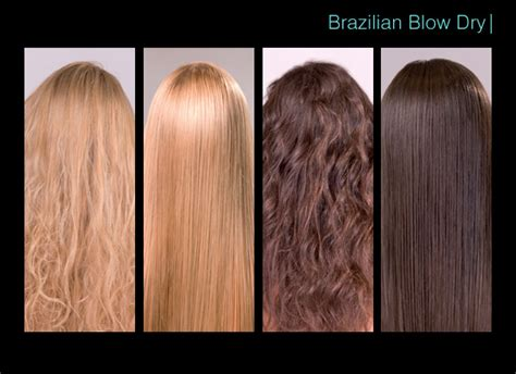 Fashion Blowout The L Review by Crackers Chaps Salons Professional And Creative Hair