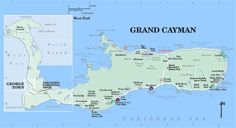 where are the cayman islands on a world map cayman islands maps grand cayman cayman brac cayman