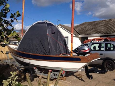 dinghy houseboat 31 best boats images on pinterest boating dinghy and