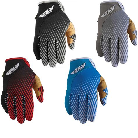 youth motocross gloves fly racing 2012 youth lite motocross gloves gloves