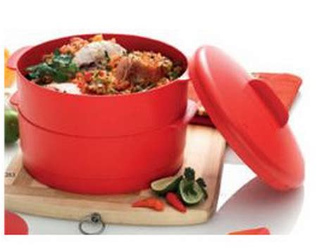 tupperware steam it tupperware indonesia