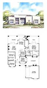 santa fe floor plans 1566 best images about house plans on pinterest house